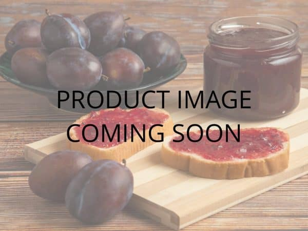 chutney product placeholder